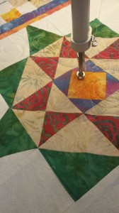 Quilting detail (1)